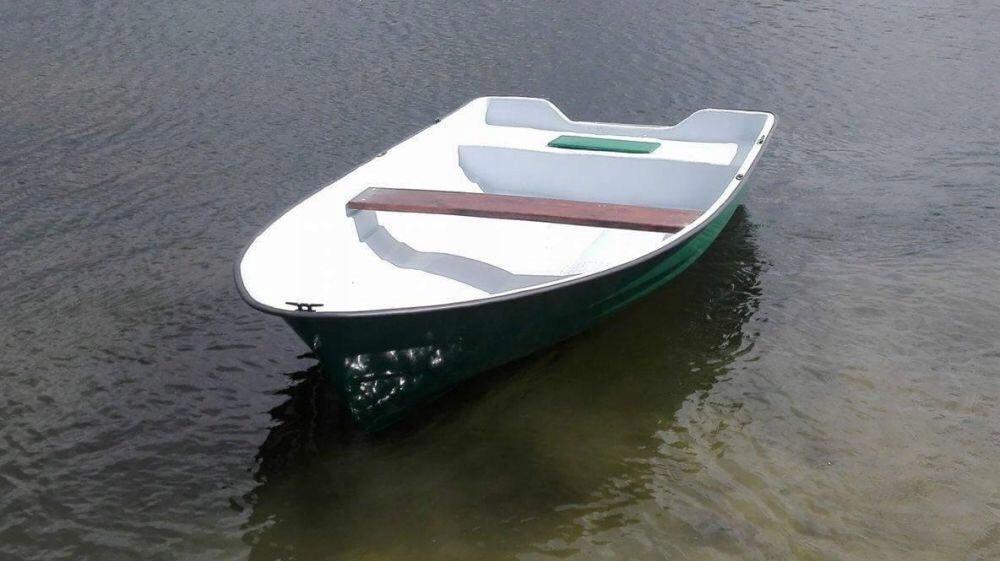 Купить лодку 91044 Лодки управлением wędkarska WEDKARSKIE на Eurozakup - цены и фото - доставка из Польши и стран Европы в Украину.