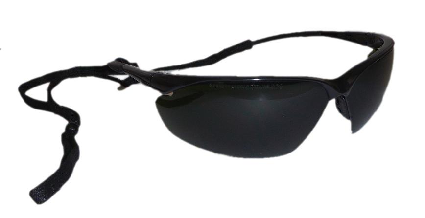 Zváracie slnečné okuliare ESAB Spec 5 DIN
