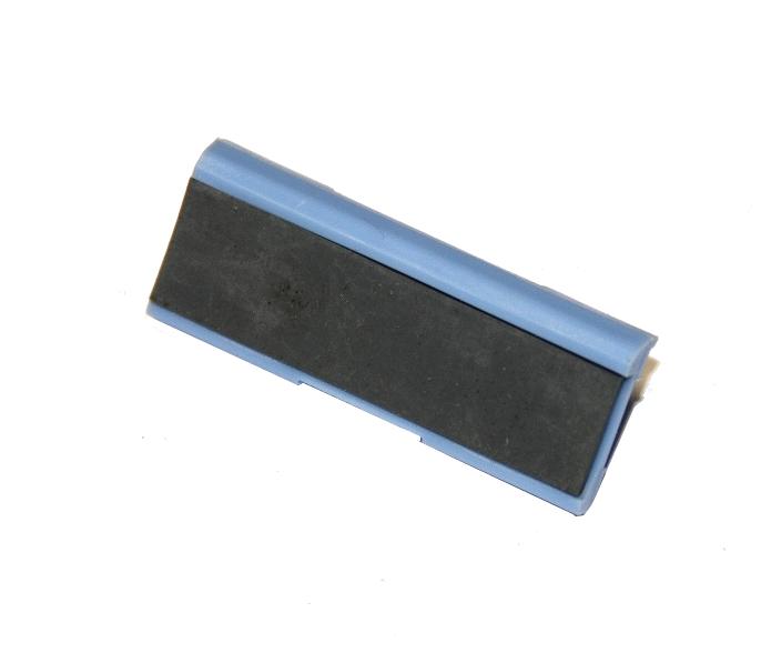 + RF0-1014-000-HP LJ12001300,3330 Separátor