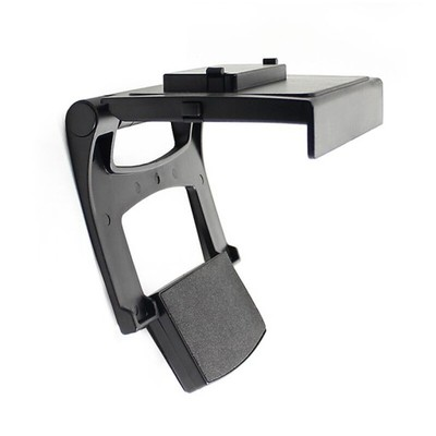 Item HOLDER ON TV FOR KINECT XBOX ONE