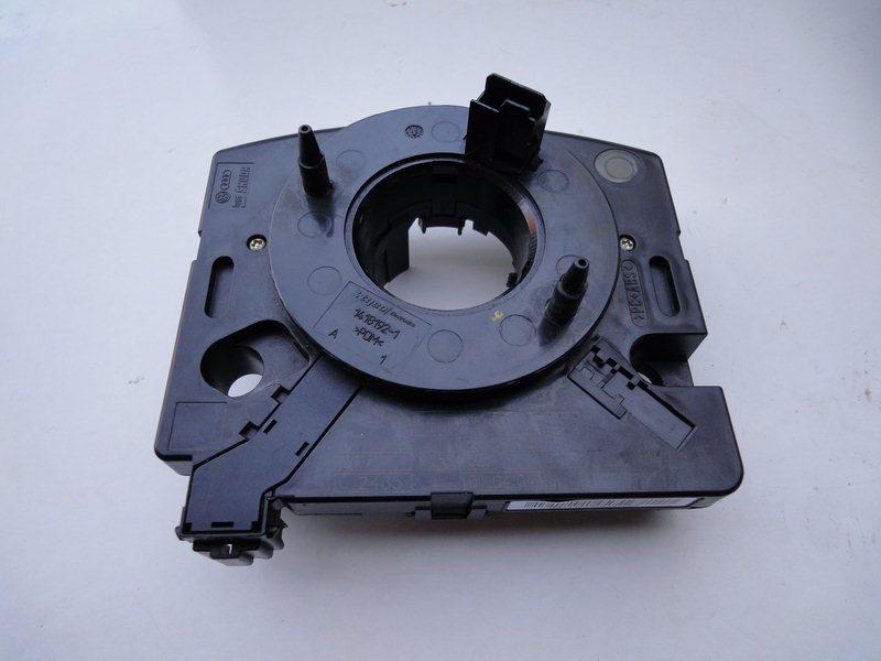 audi a6 a8 лента датчик поворота airbag 1j0959654j