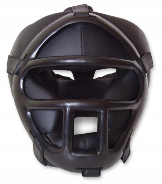 Боксерский тренажер ММА с маской для эволюции