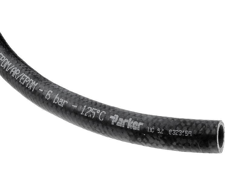 паркер шланг кабель системы охлаждения водный 16mm