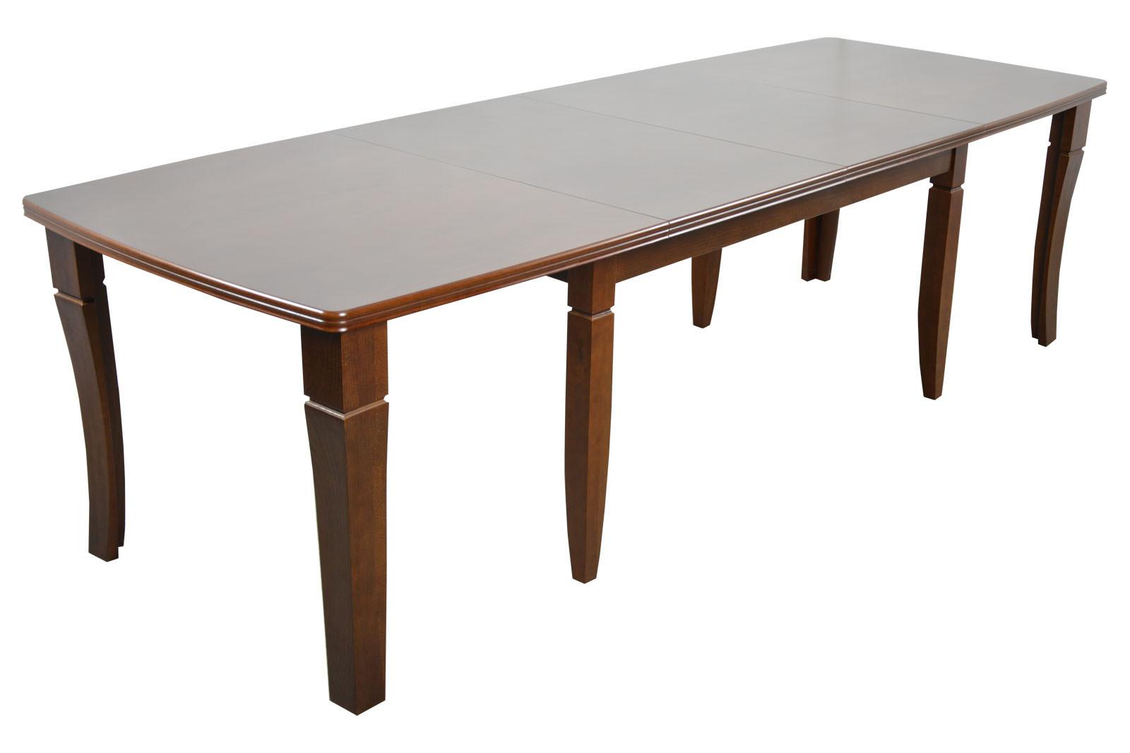 столы раздвижные а отрадном фото картинки здание стиле
