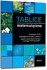 Item Set of 9 TABLES the ABOVE Mathematics and other