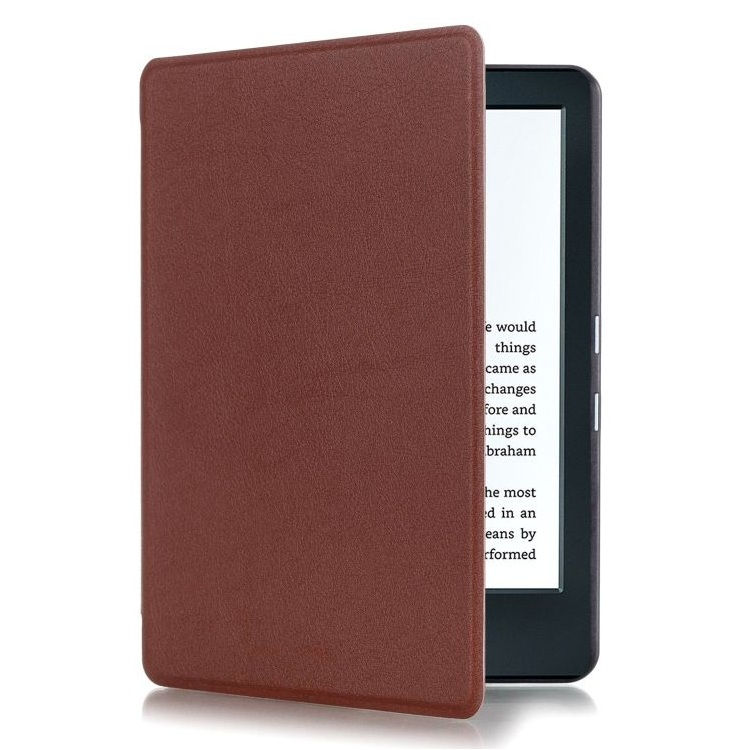 Prípad pre Kindle PaperWhite 1 2 3 Prípad