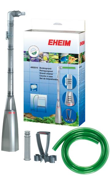 Eheim сгуститель 4002510 для аквариума до 60см
