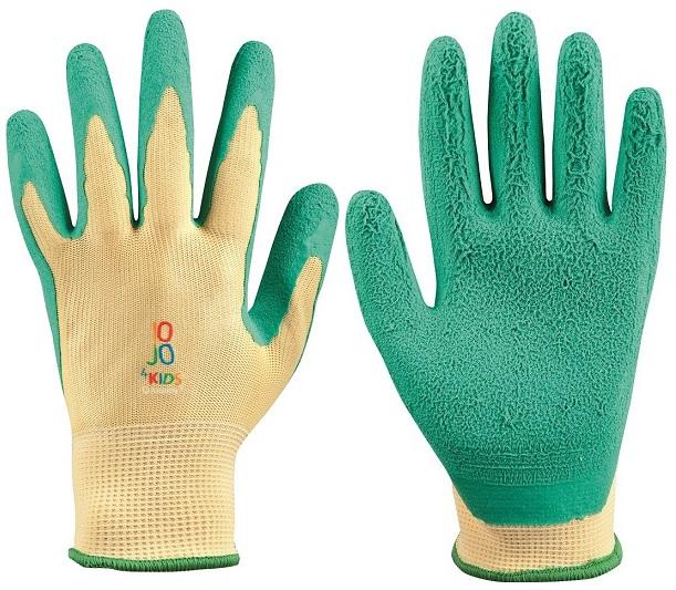Рабочие перчатки для детей Ardon Jojo 8-11lat Kids