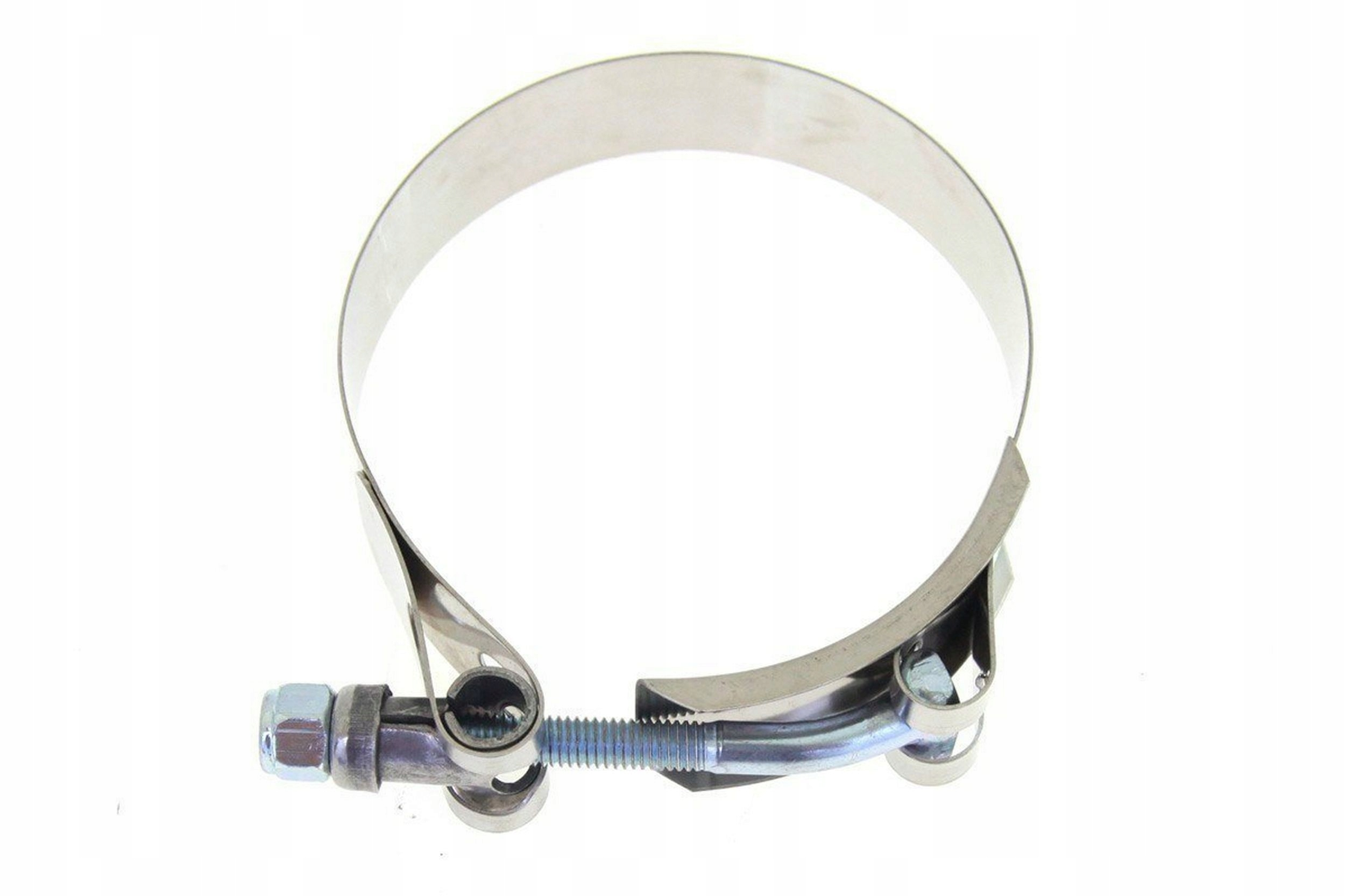повязка колодка t-clamp 54-62 мм turboworks