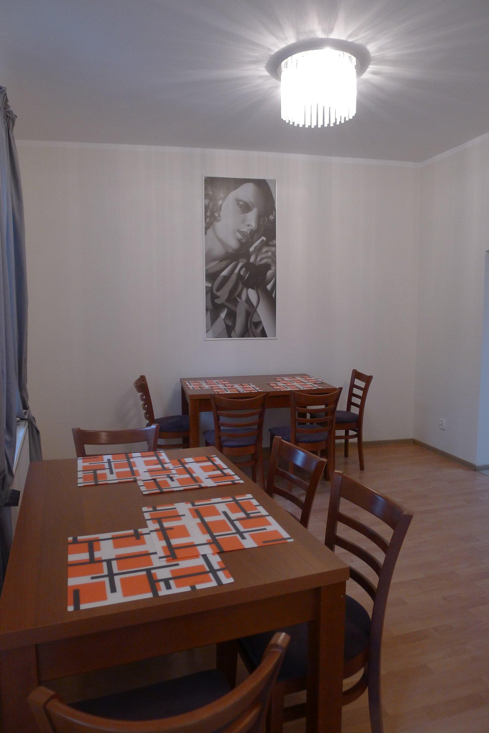 Modish Stoły i krzesła do restauracji i kawiarni - 7307726090 - oficjalne JH53