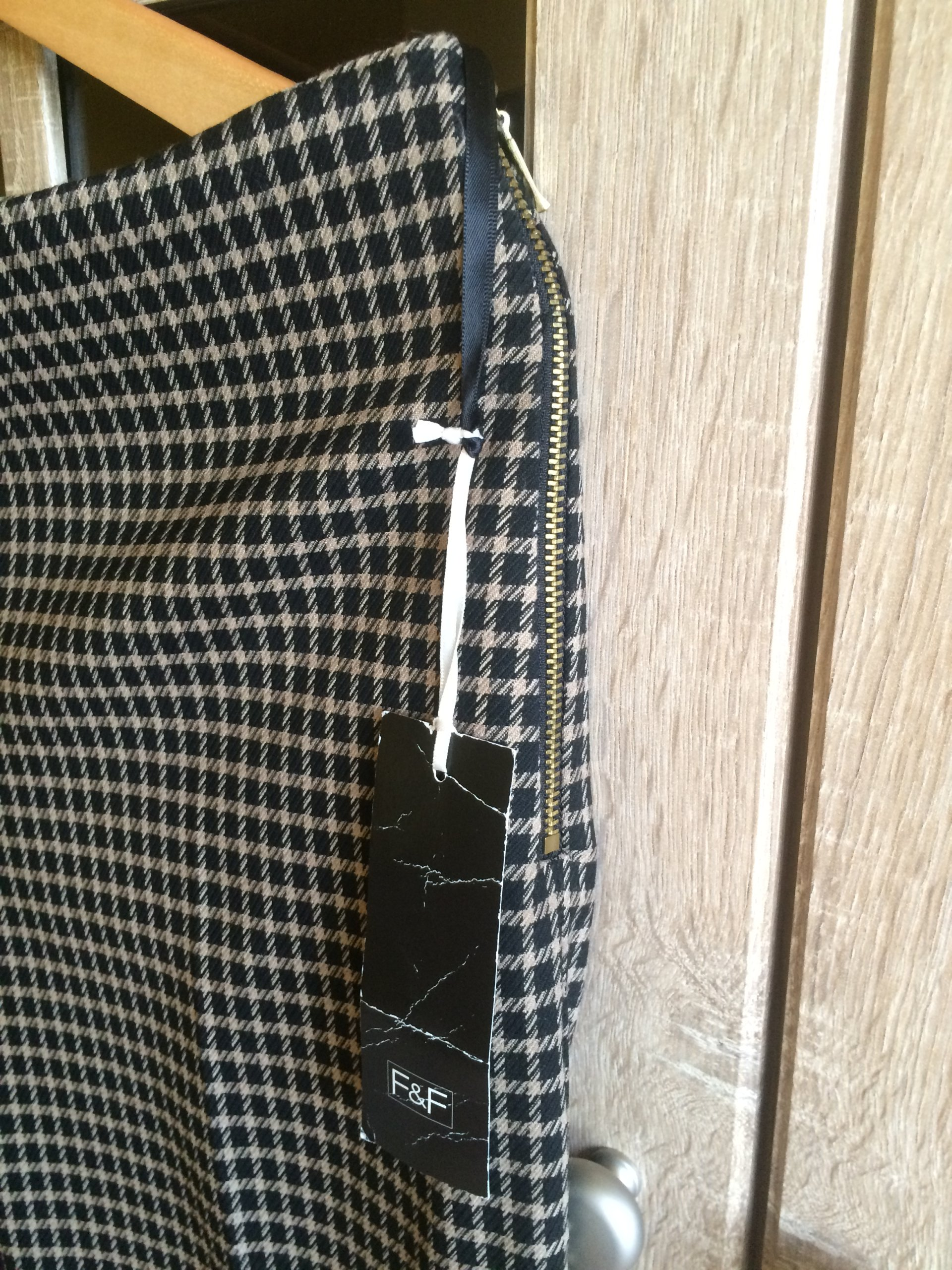 Tesco 40 Kratka Spodnie 7412285115 Krata L F amp;f Cygaretki qfTCnwBEAx