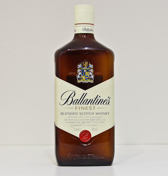 Butelka Po Winie W Oficjalnym Archiwum Allegro Strona 3 Archiwum Ofert
