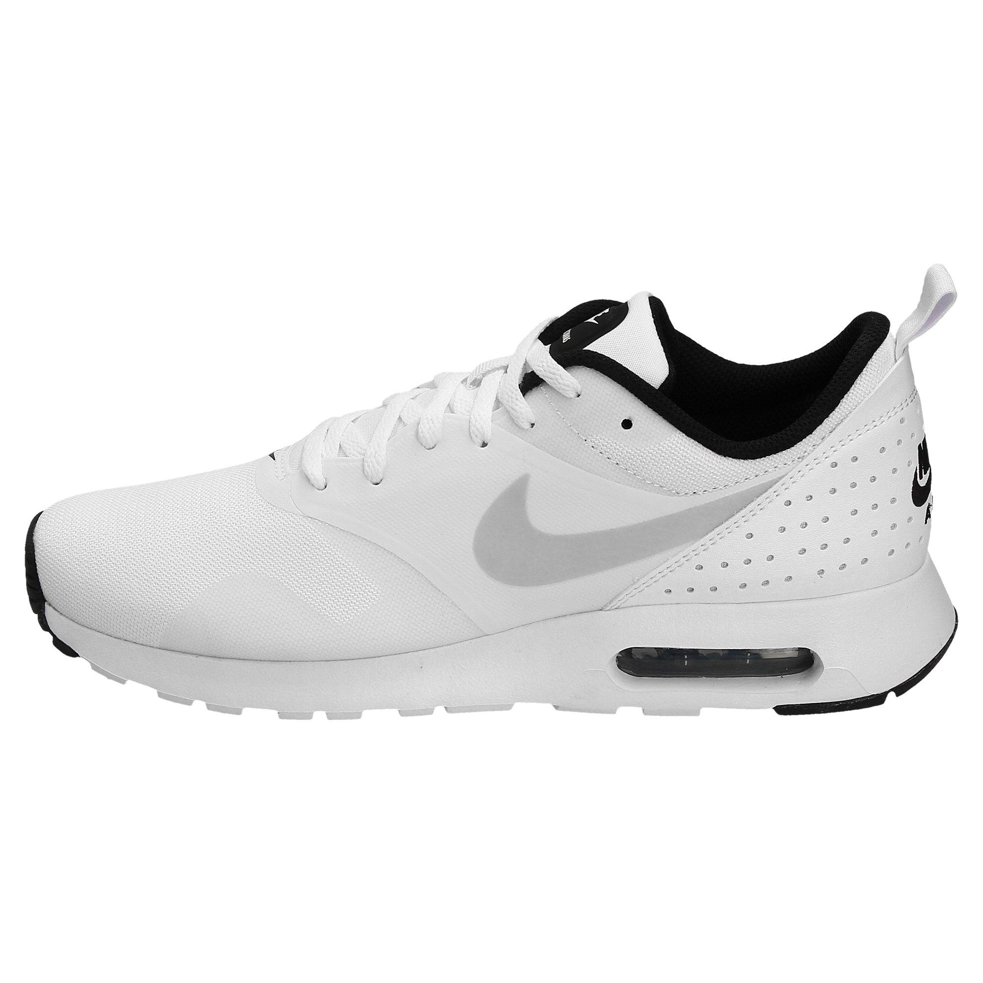 d067e677dfcb OUTLET Buty Nike Air Max Tavas 705149-103 r 44 - 7270570686 ...