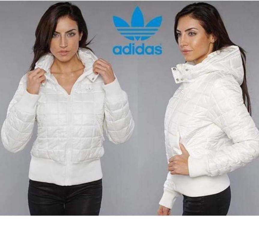 Kurtka Adidas Originals AC Jacket damska S