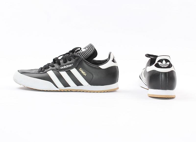 Buty męskie Adidas Samba 43 13 BCM!