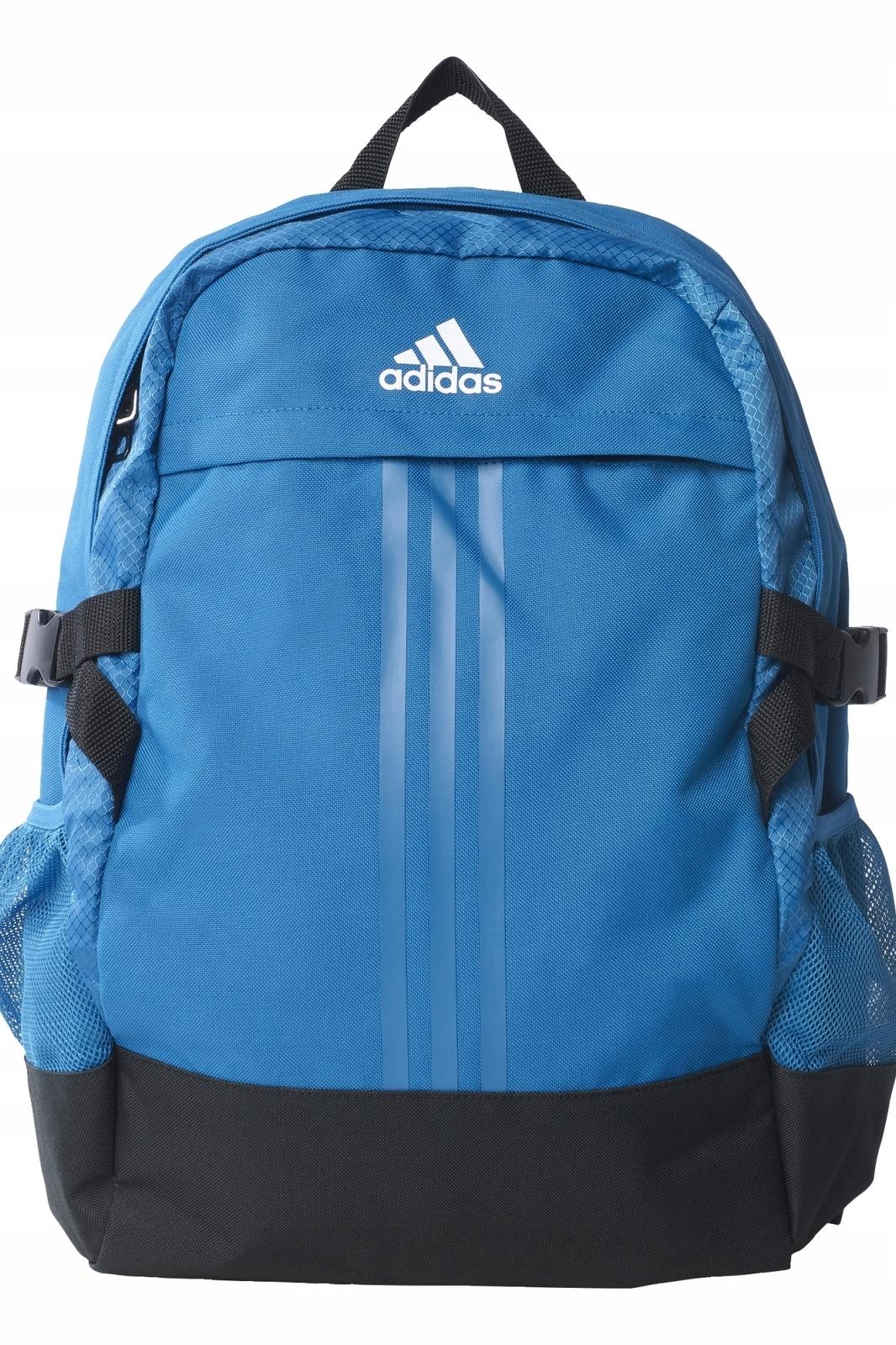 8cd756fa4d8a4 Plecak adidas BP POWER III M AY5091 - 7548311379 - oficjalne ...