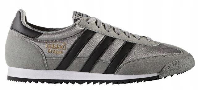 nowe style sklep sprzedaż online buty męskie adidas dragon