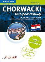 CHORWACKI - KURS PODSTAWOWY - PRACA ZBIORO