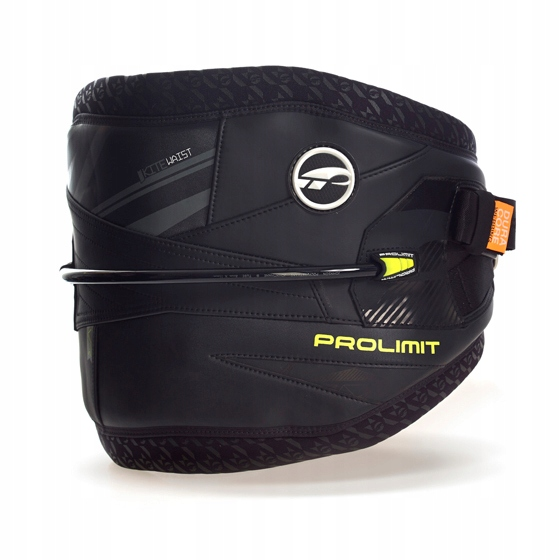 Trapez Prolimit KiteWaist S Black 2014