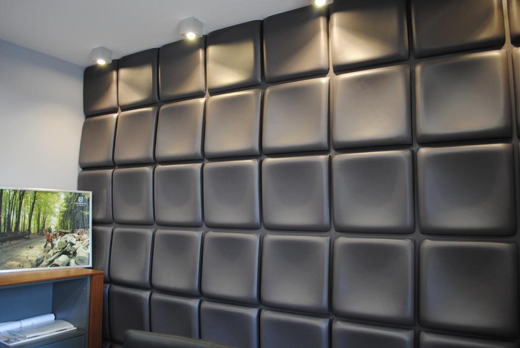 Dunes Gipsowe Panele Dekoracyjne 3d Tablet 7178769622