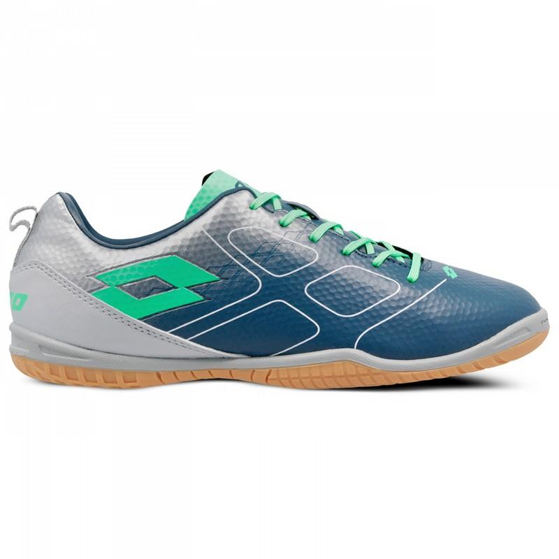 LOTTO (39) MAESTRO 700 ID buty halowe halówki