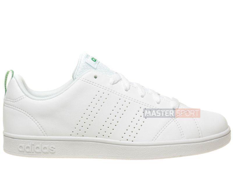 666615886a adidas VS Advantage Clean K AW4884 (37 1 3) - 7348286184 - oficjalne ...