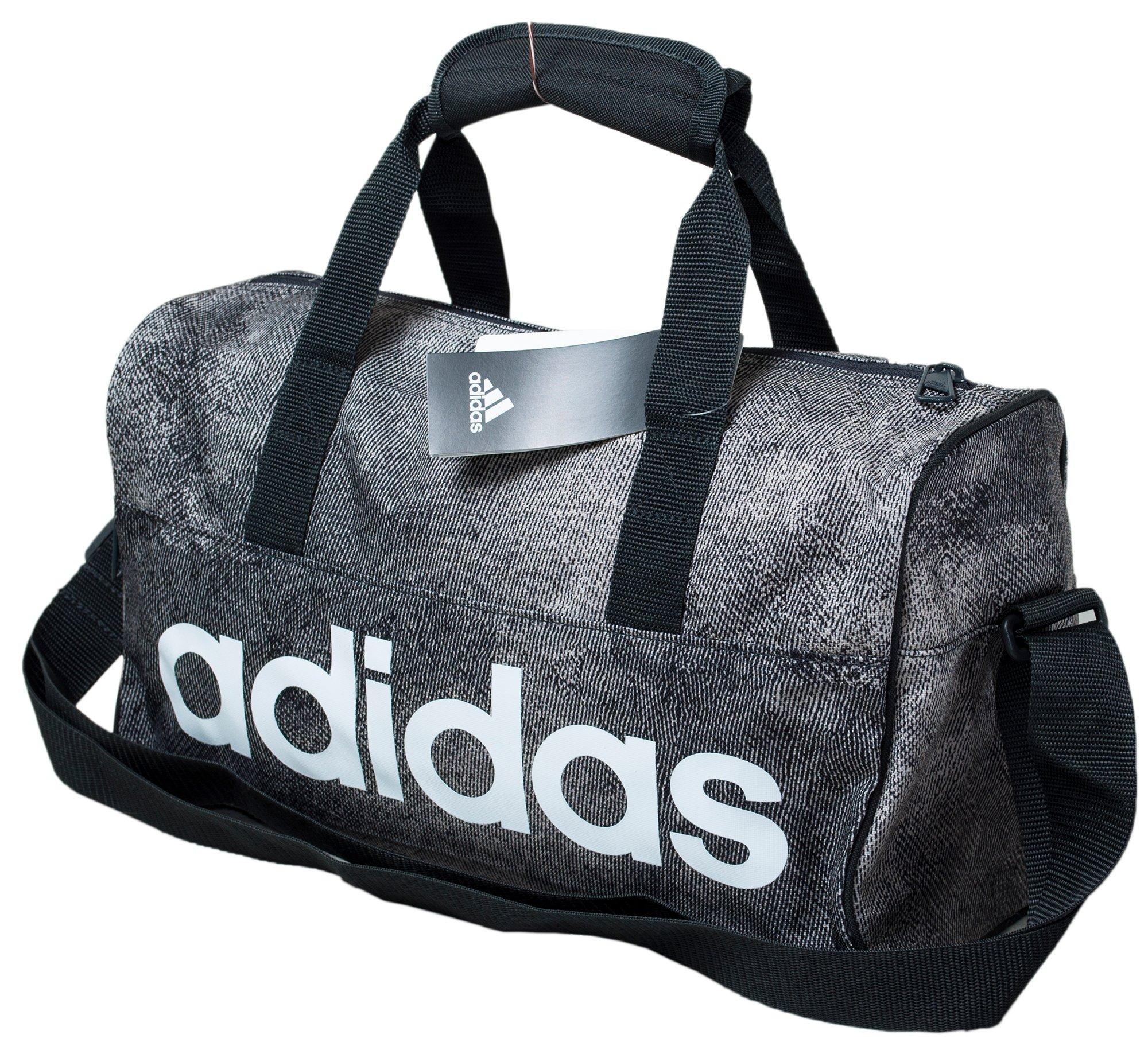 221c3b64da0c0 ADIDAS mała torba sportowa XS BARDZO FAJNA - 7408686351 - oficjalne ...