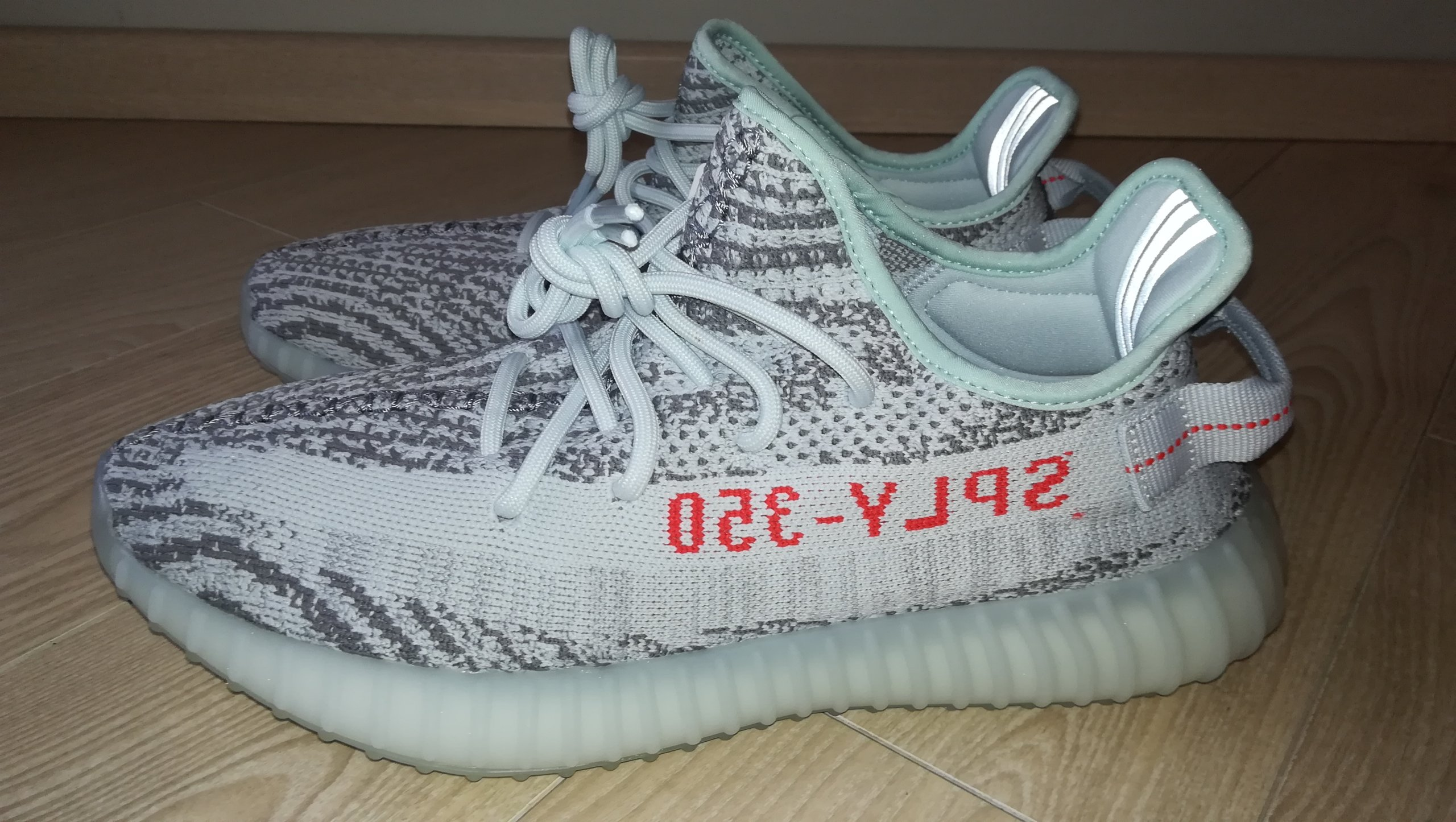 adidas yeezy boost 350 38