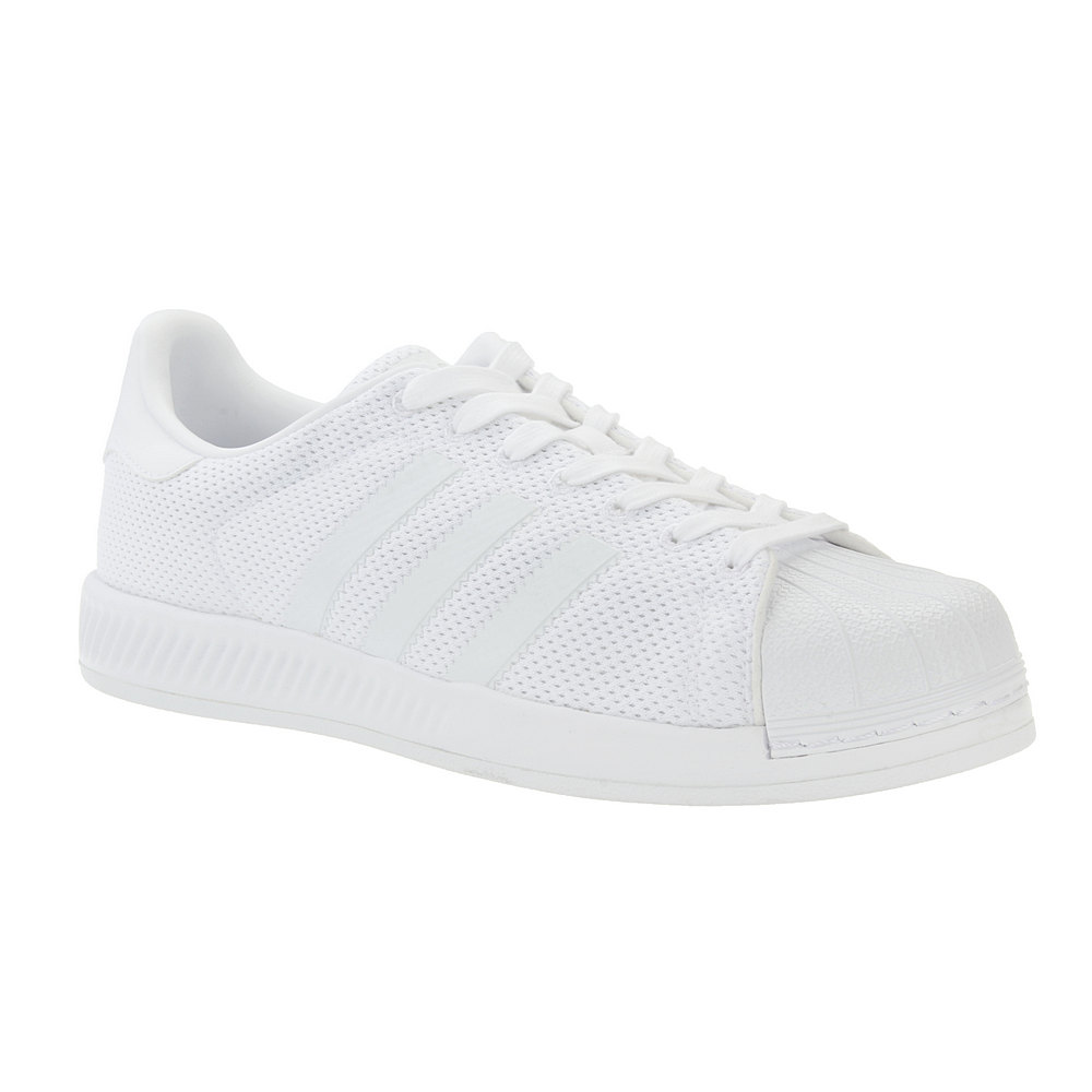adidas Buty Superstar S82236 r.41 1/3 SunStyle