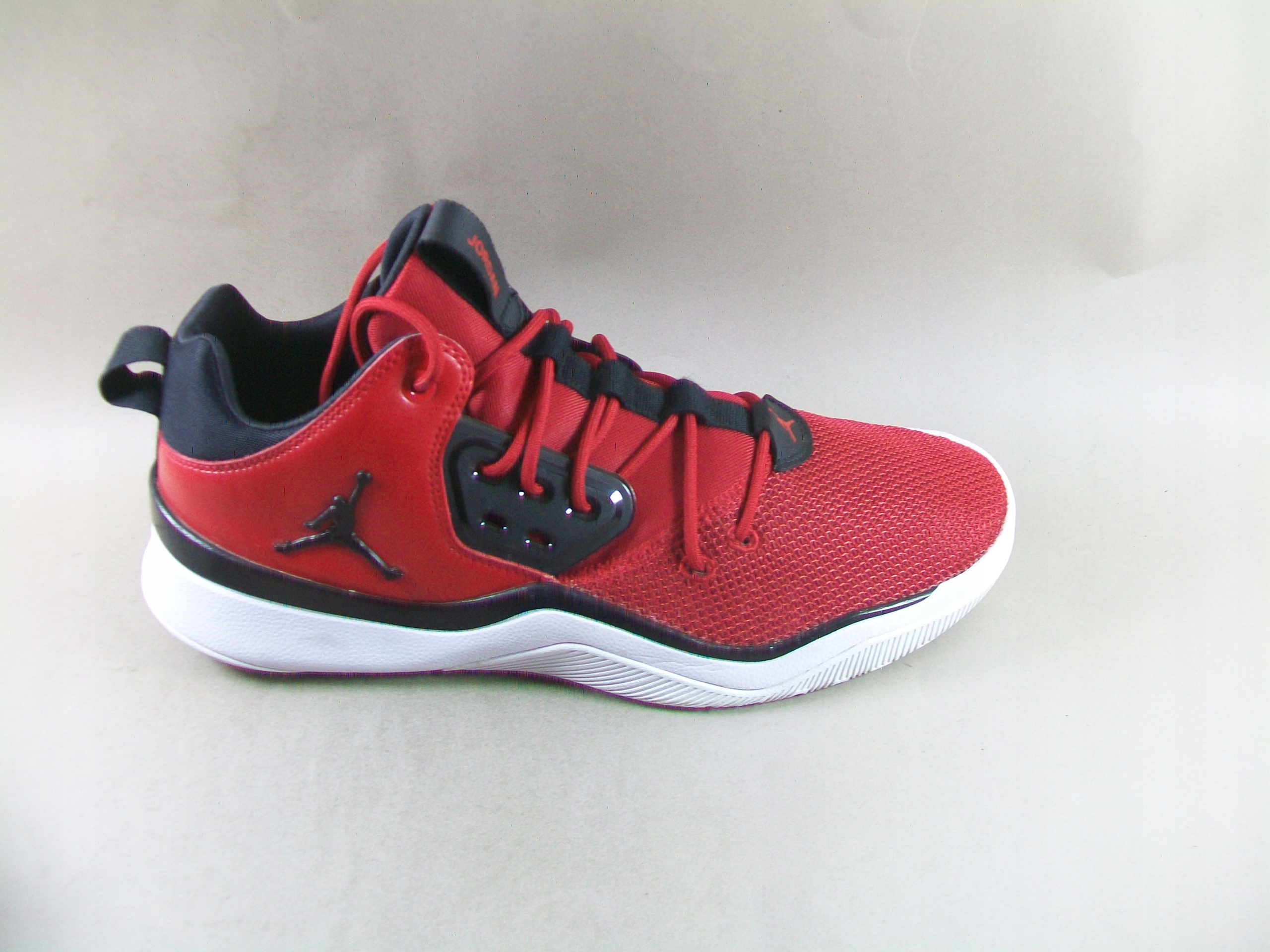 347200698078c Nike Jordan DNA Oryginalne roz. 45 - 7708549691 - oficjalne archiwum ...