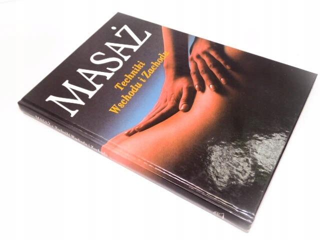 Seks masaż atlanta