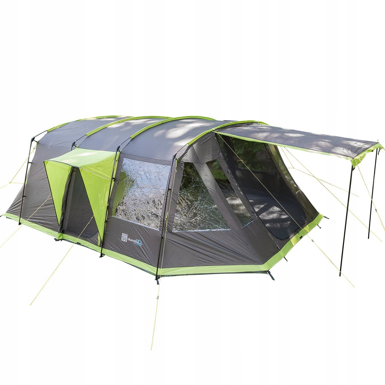 s13 skandika helsinki namiot rodzinny dla 6 osb