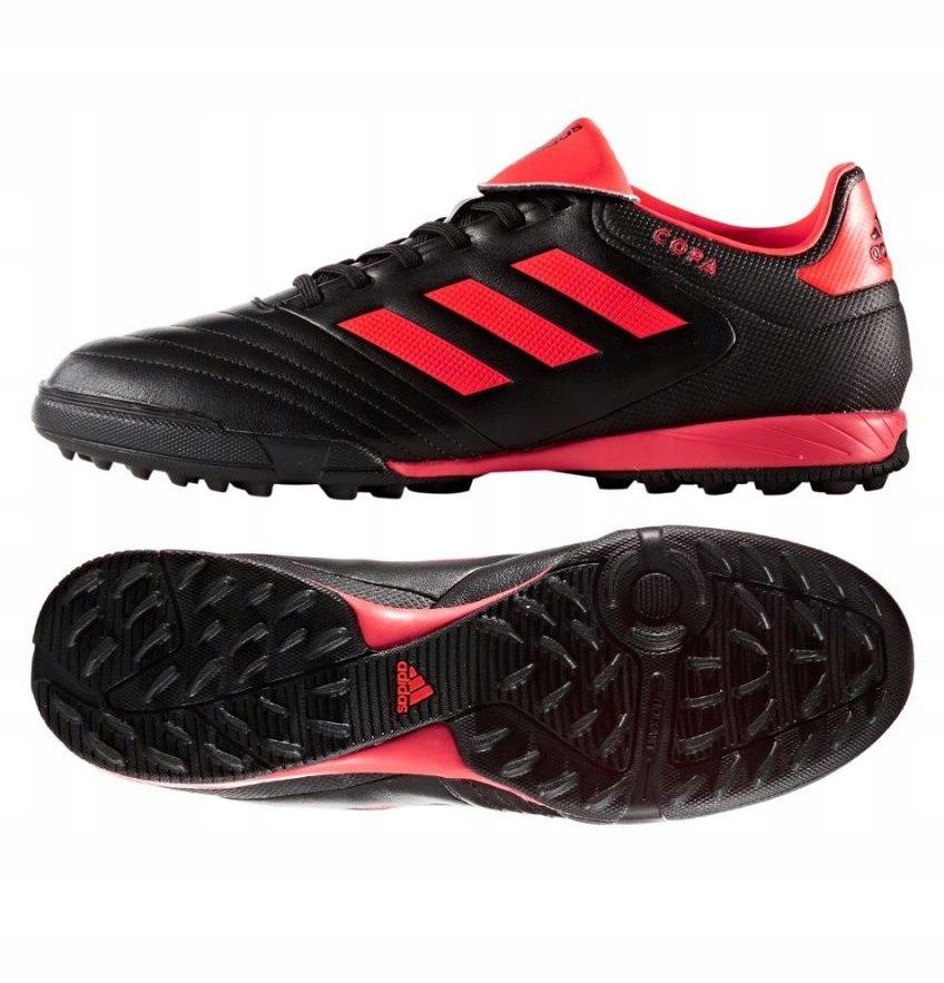 sports shoes 4bbfc 1c362 Adidas Turfy Piłka nożna Sport r.42