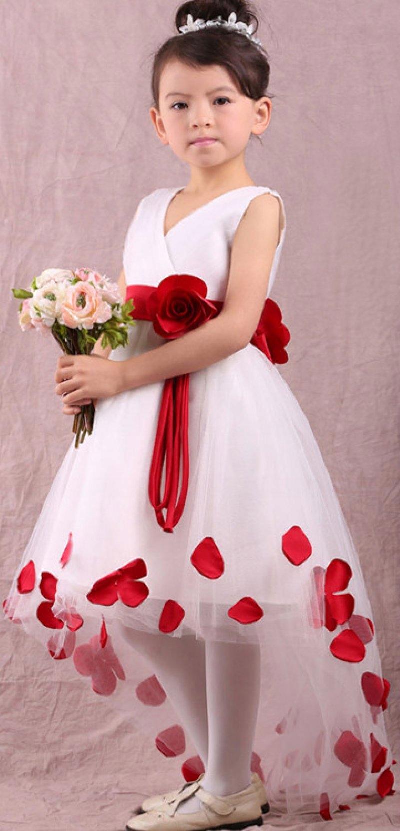 eb88b5d485 sukienki dla xl w Oficjalnym Archiwum Allegro - Strona 2 - archiwum ofert