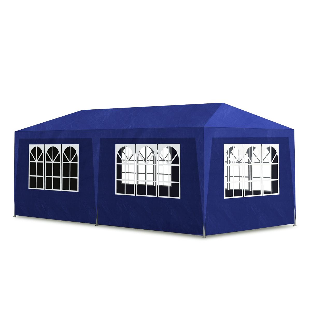 namiot 6 w Oficjalnym Archiwum Allegro Strona 62