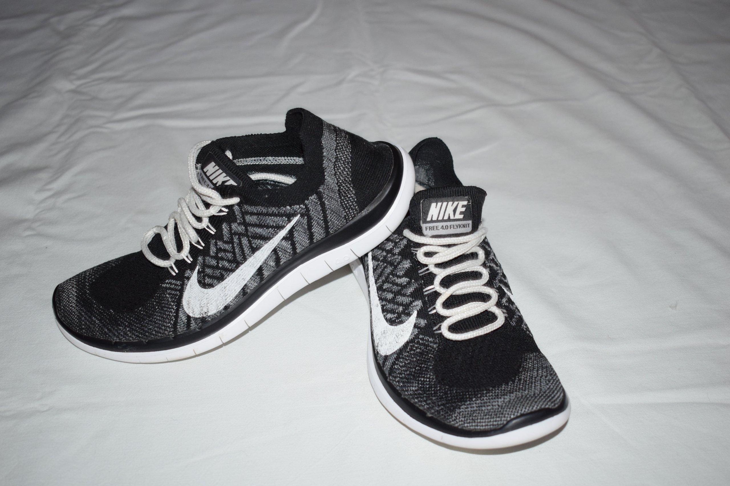 Buty damskie Nike Flyknit Racer 36 37,5 38 39 HIT PL