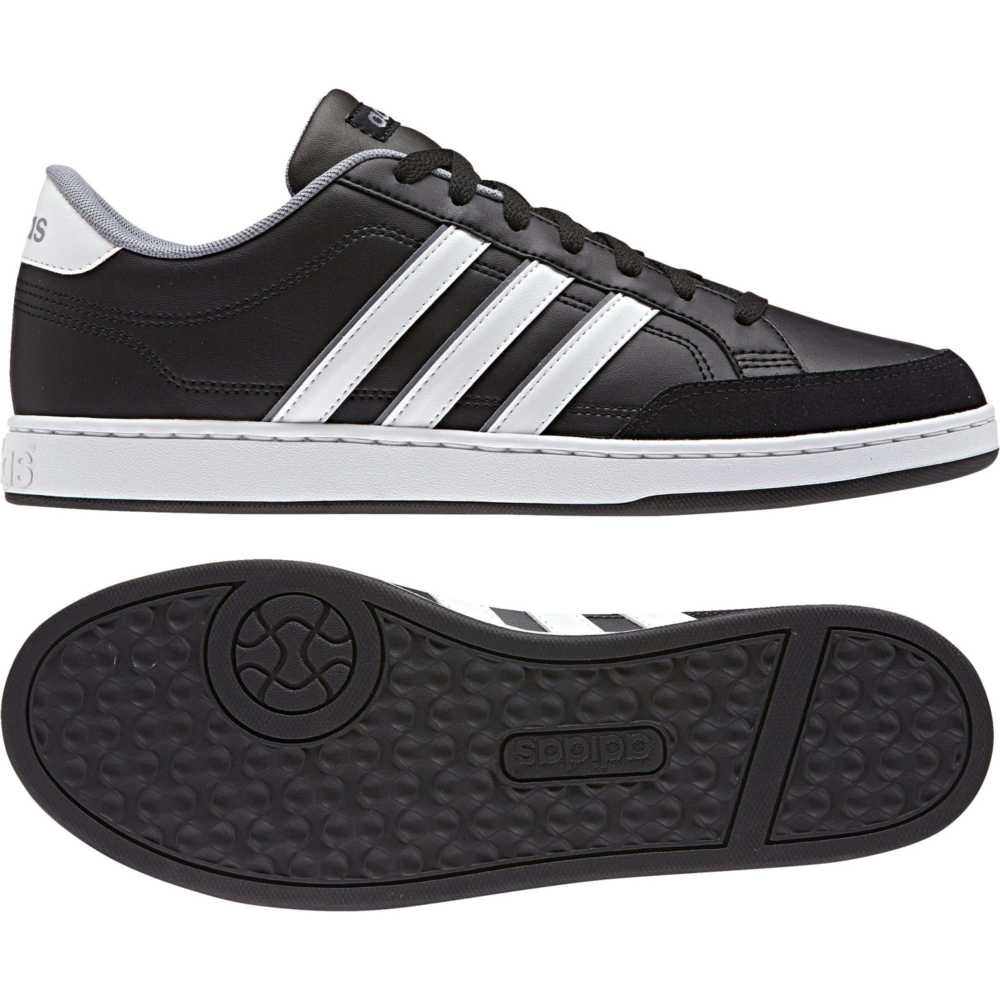 quality design 691d8 effdc ... order buty mskie adidas courtset r 46 f99257 0032a f5cc3
