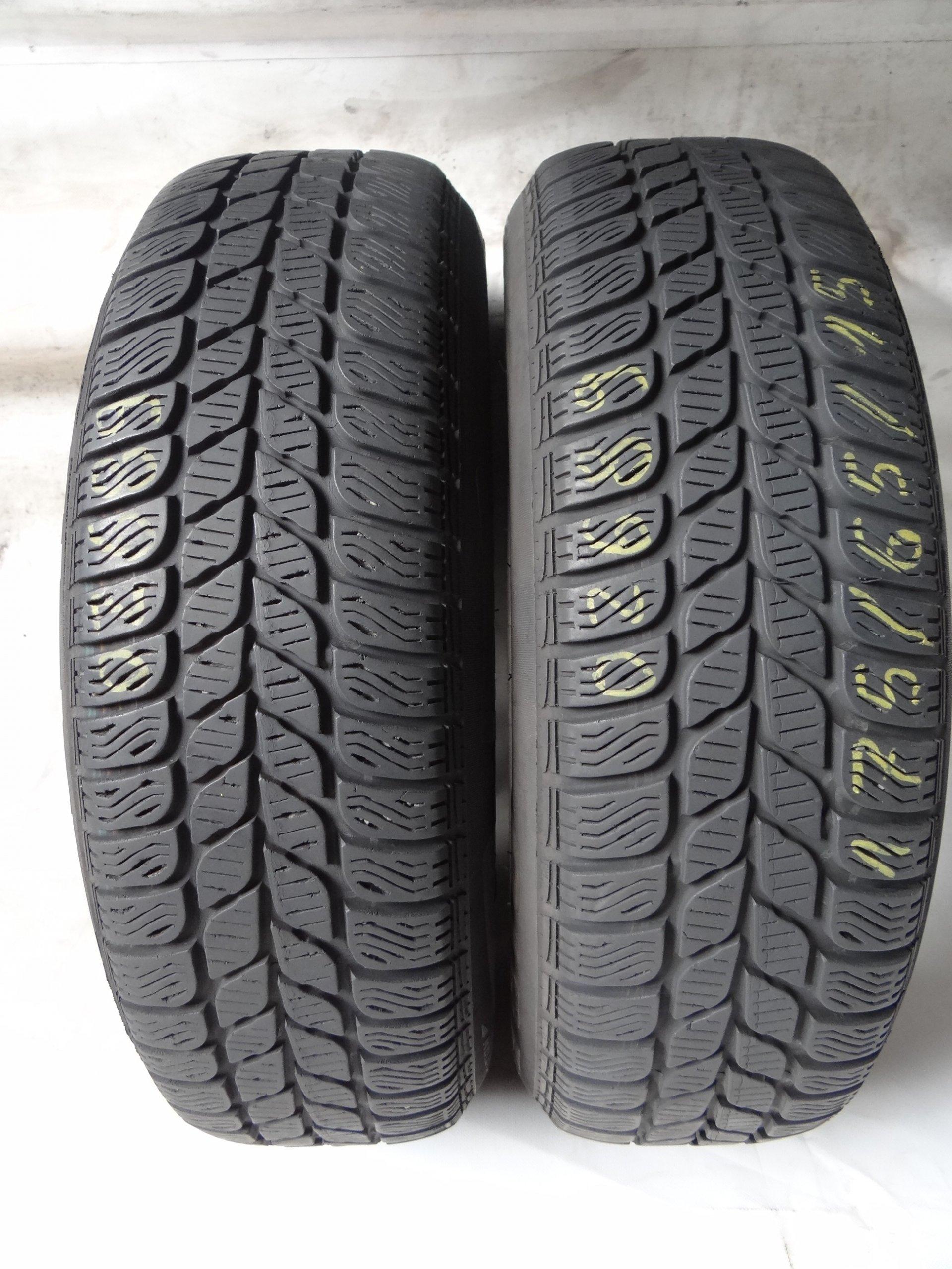 Opony Zimowe 1756515 Pirelli Sale Promocja 7031299087