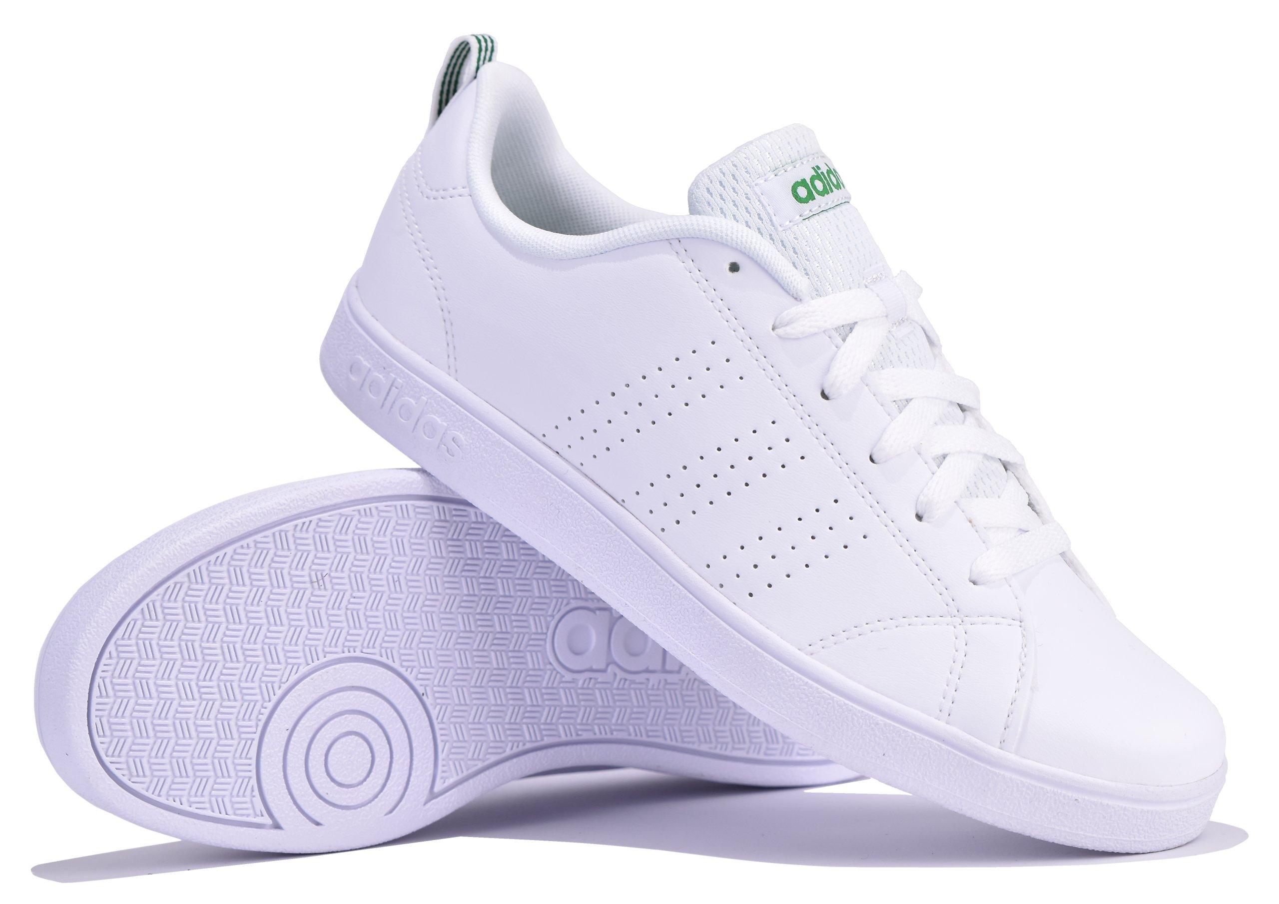 Buty Damskie Adidas VS ADVANTAGE CLEAN AW4884 35,5