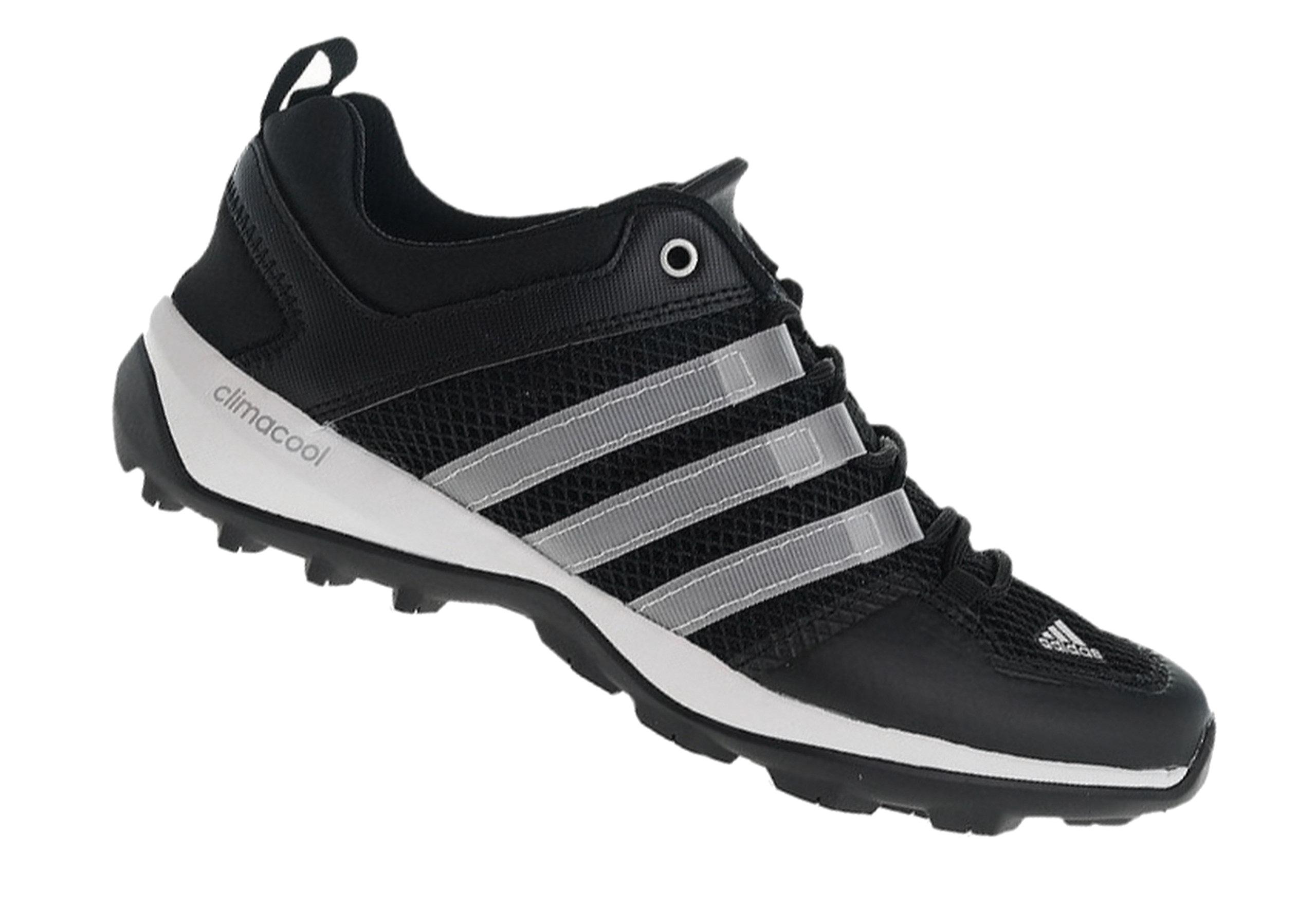 cała kolekcja przed Sprzedaż szczegóły dla adidas CLIMACOOL DAROGA PLUS B40915 rozmiar 46 - 6793000854 ...