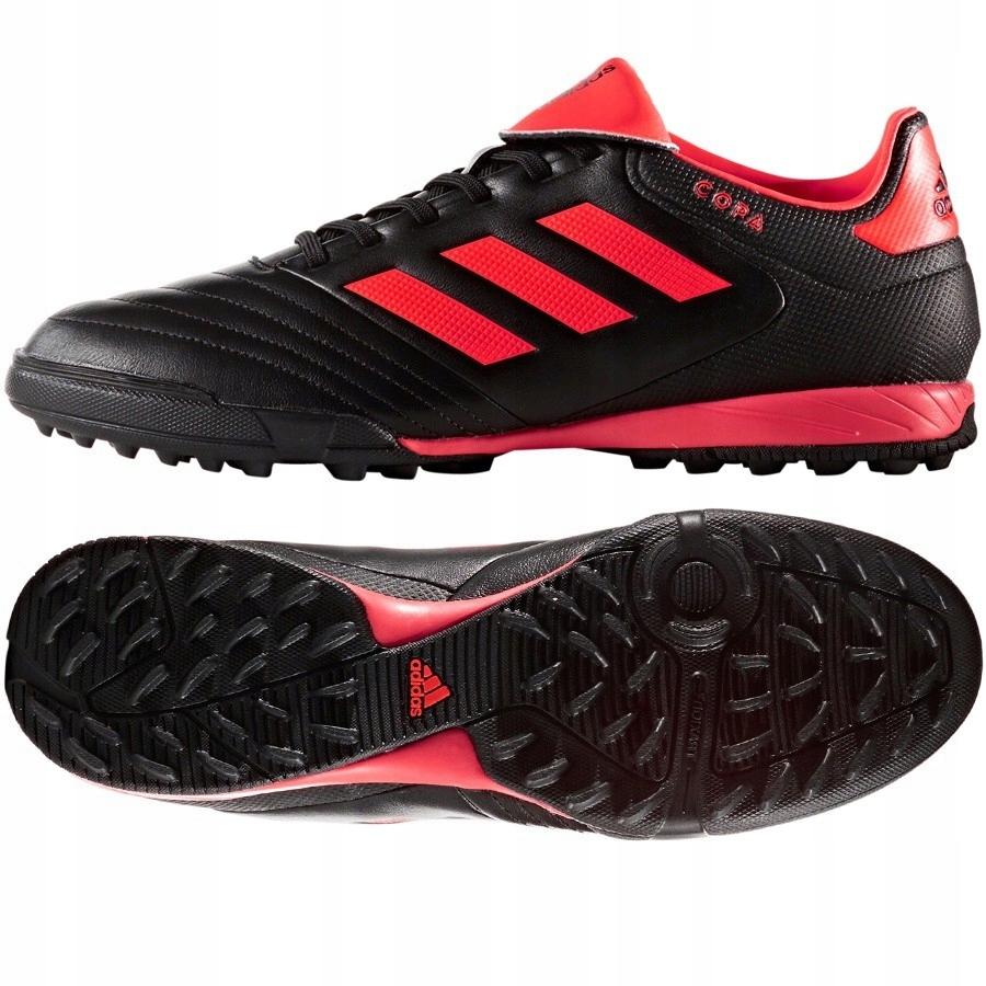 promo code 2f1e9 f245f Buty adidas Copa Tango 17.3 TF BB6100 czarny 48