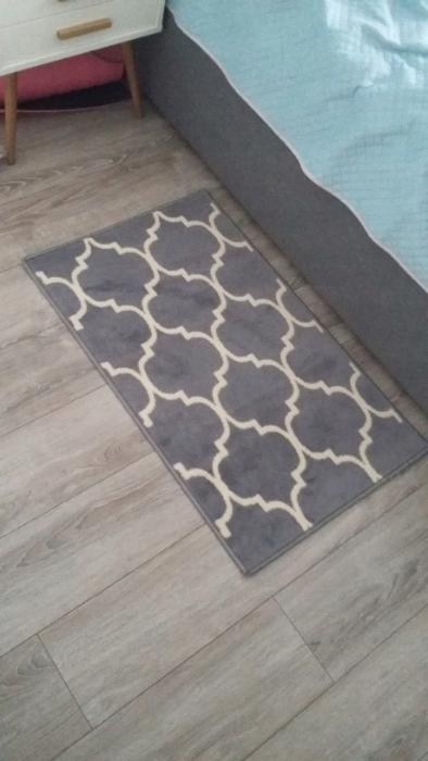 Dywany łuszczów Koniczyna Marokańska 60x100 7533723314