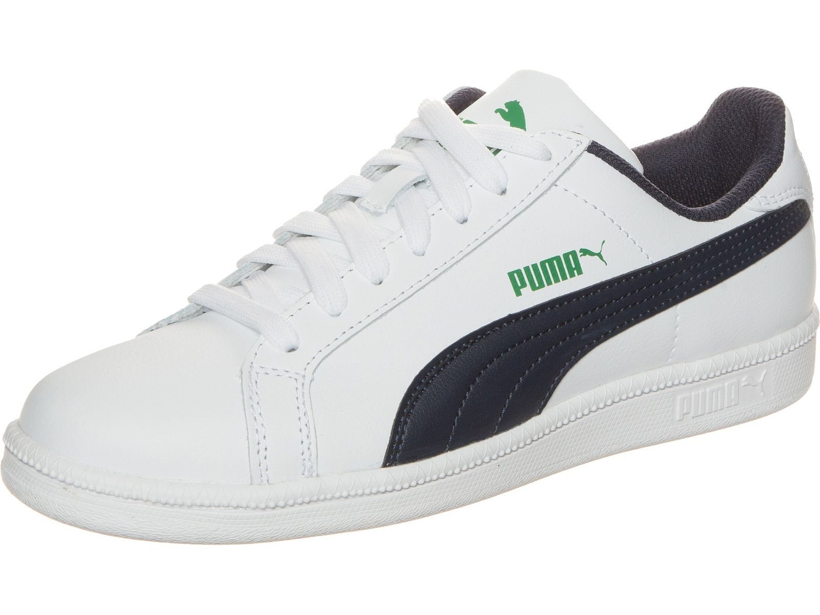 Puma Buty SMASH FUN L JR (39) Dziecięce 7366262246