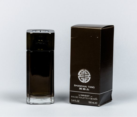 Shanghai Tang  L'Orient  woda toaletowa 100 ml
