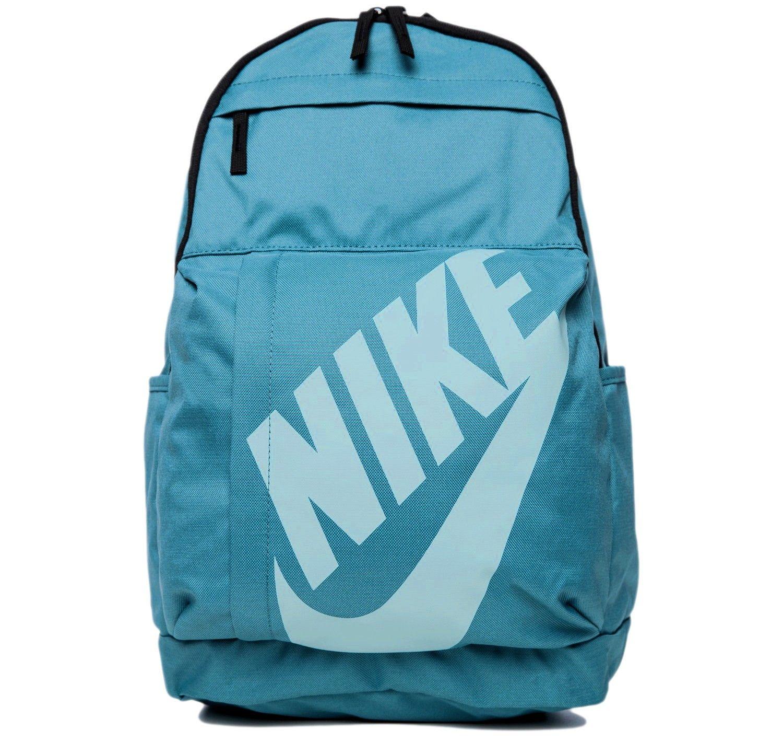 c15861a8237c5 Nike plecak sportowy dwukomorowy BA5381-454 - 7364183658 - oficjalne  archiwum allegro