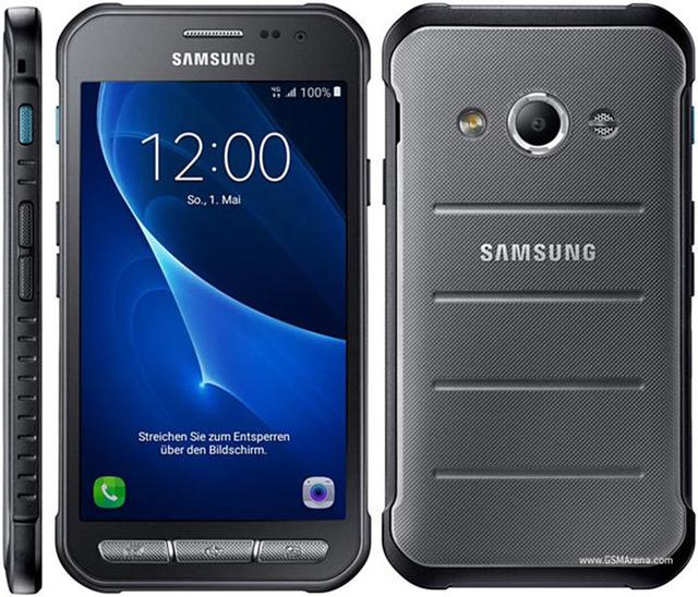 Samsung Galaxy Xcover 3 NOWY ! GW 24MCE !