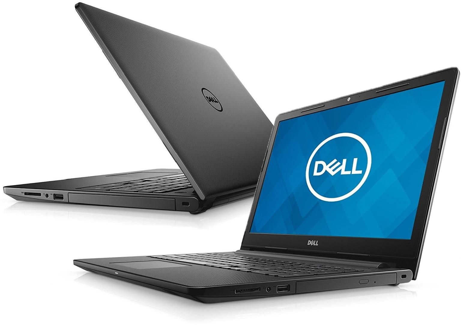 Laptop Dell Inspiron 15 3567 I3 156 12gb 1tb W10 7100458352 3576