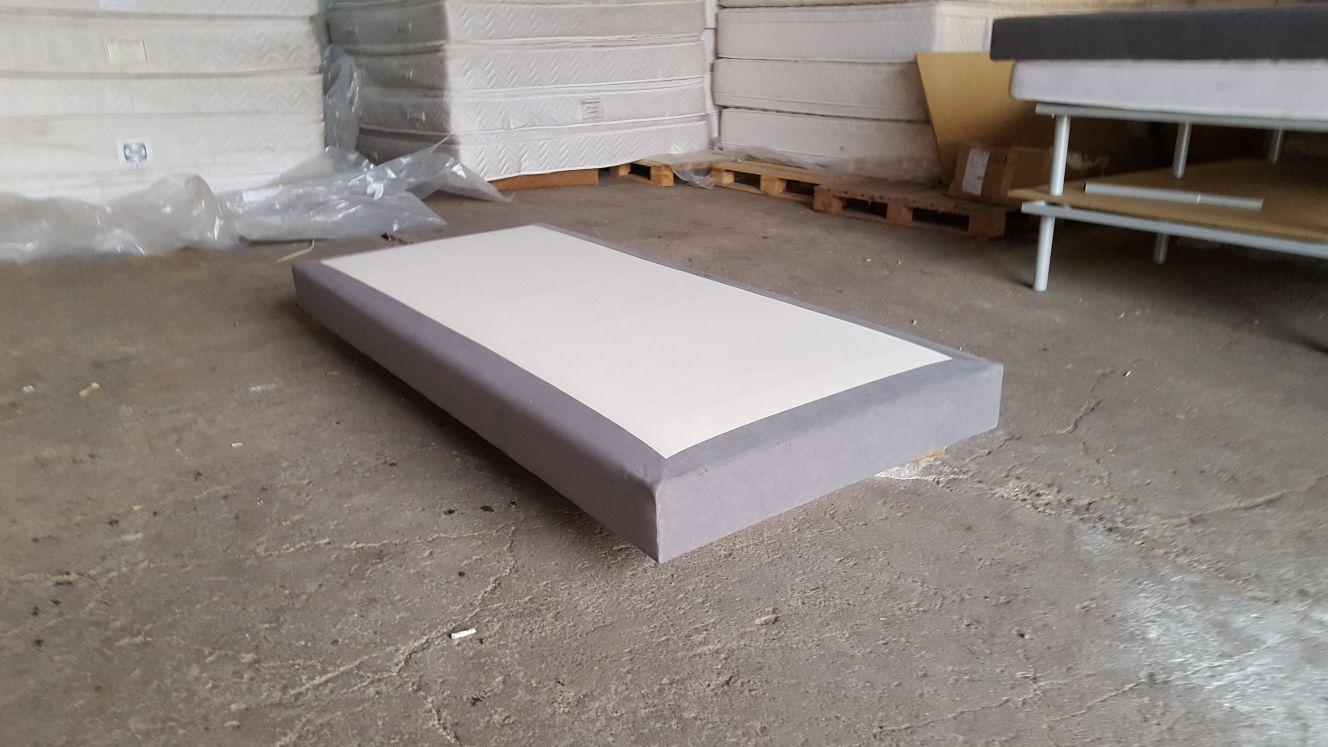 Podstawa łóżka 90x200 7171495608 Oficjalne Archiwum Allegro