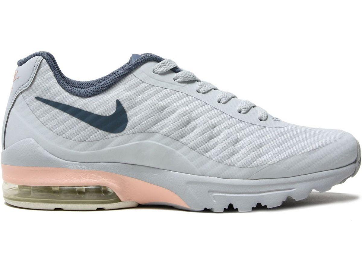 647e97a678817b Nike AIR MAX INVIGOR SE (38) Buty Damskie - 6952042937 - oficjalne ...