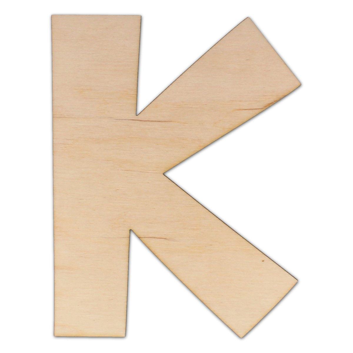 Litera K 145 Cm Ld K 6839432349 Oficjalne Archiwum Allegro